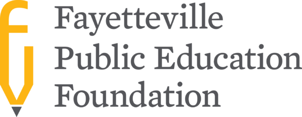 Fayetteville Public Education Foundation